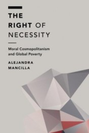 The right of necessity cover